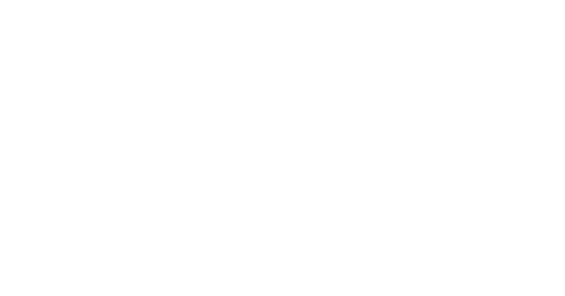 ALL CONNECT